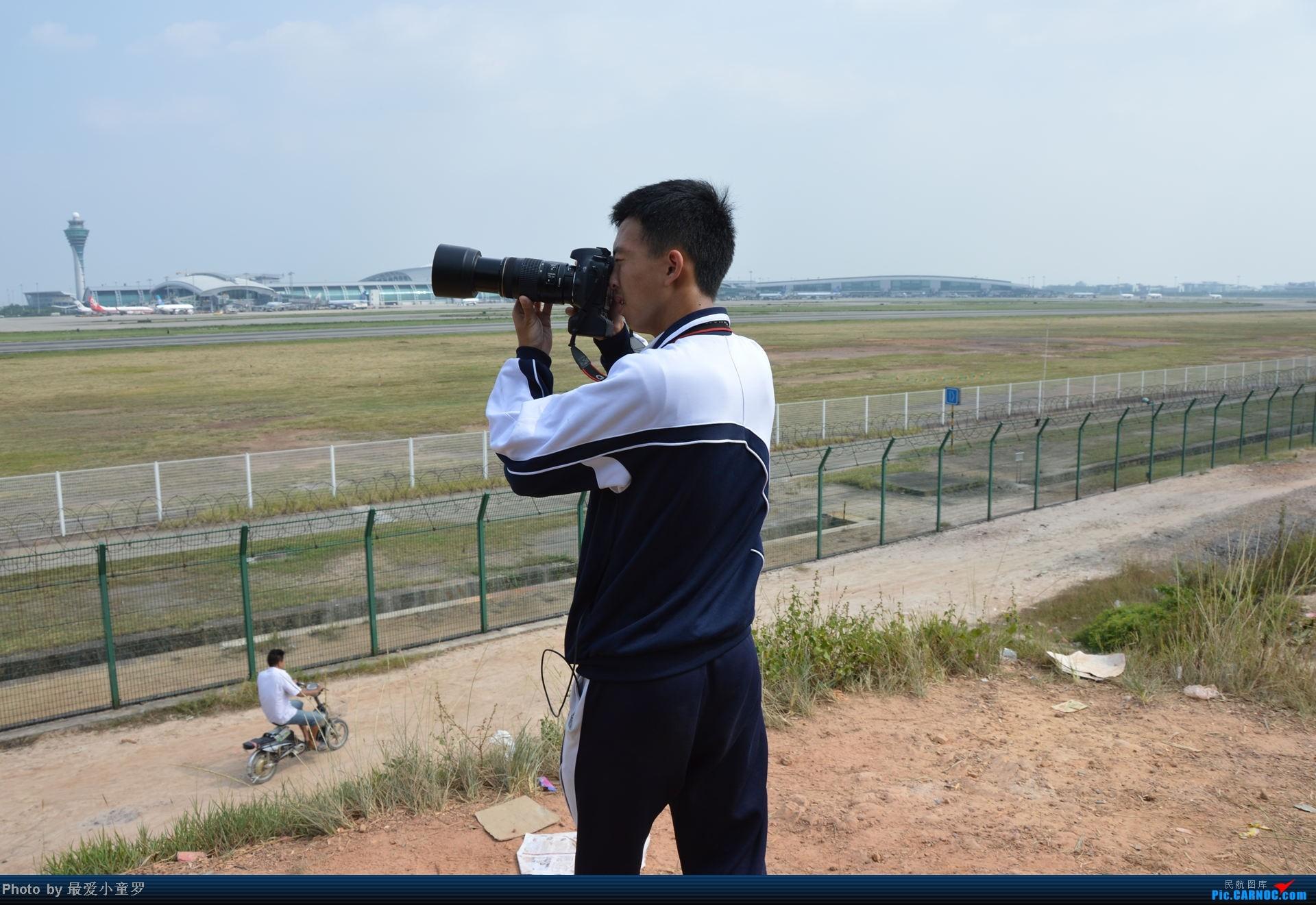 Re:[原创]2014年国庆假期深圳广州四天拍机,多图没怎么修     飞友
