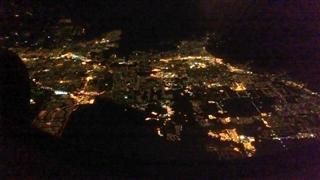 Re:時隔兩月再次乘美航麥道82飛ONT-DFW-DTW, 回程DTW-PHX-ONT, 首次體驗全美 A321