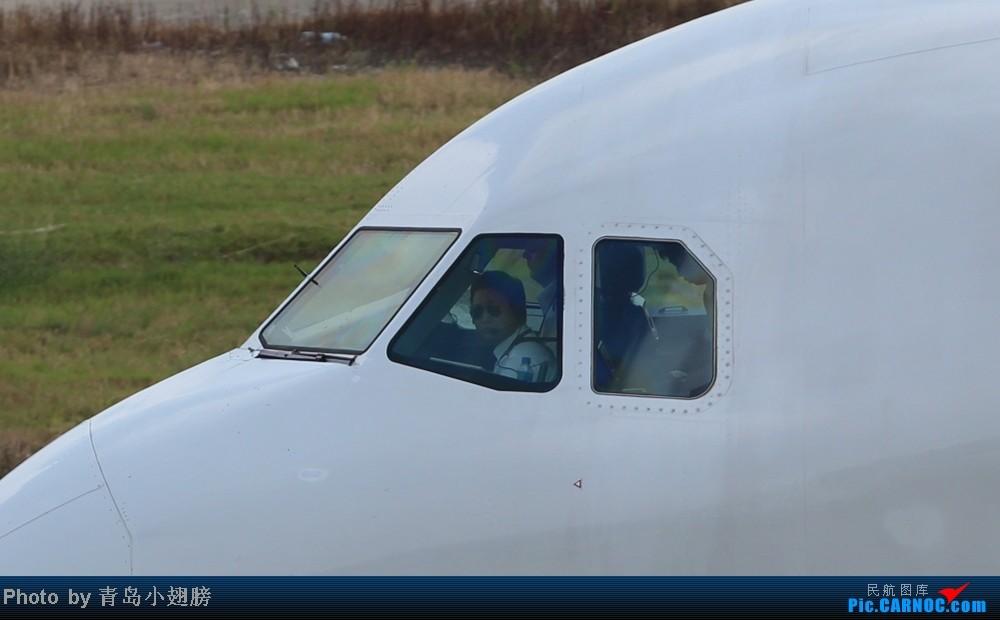 Re:[原创]PVG拍机-各种招手和不招手 AIRBUS A320-200 B-9986 中国上海浦东机场