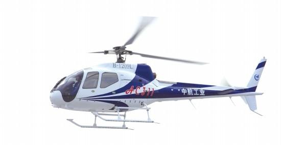 Re:[转贴]通航飞机汇总 CHANGFEI Z11M-100
