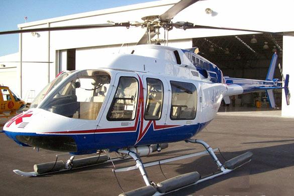 Re:[转贴]通航飞机汇总 HAFEI H410