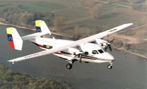 Re:[转贴]通航飞机汇总 PZL-MIELEC M18B