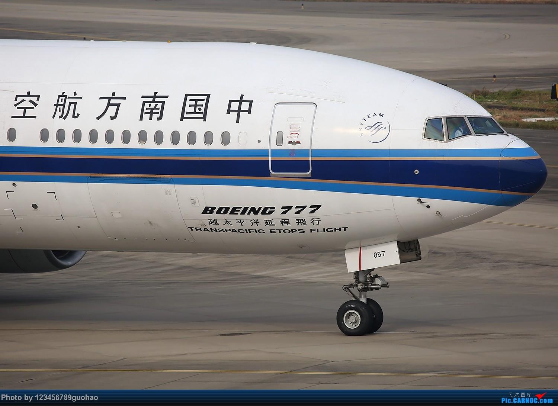 >>[原创]广州白云国际机场,杂图一组.