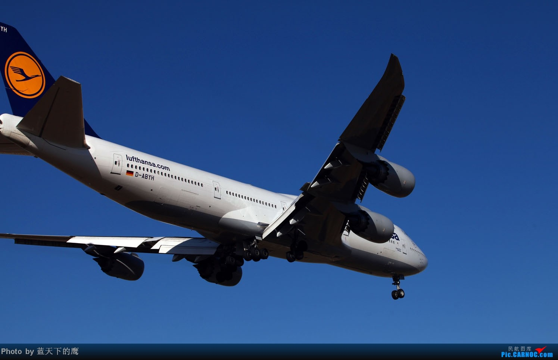 癹.!��'�aby.�9d�y�hyil�..���_re:德国汉莎航空747-8客机 boeing 747-8 d-abyh 首都机场西湖园