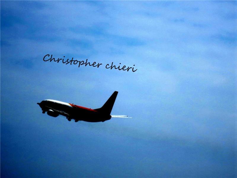 Re:[原创][CHIERI]煤堆拍机精选 737