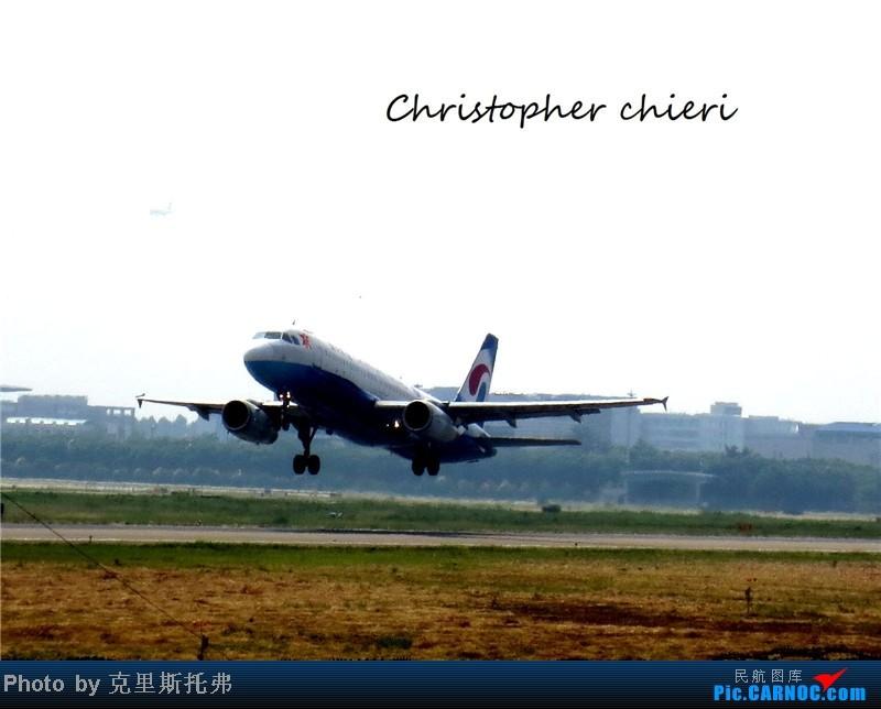 Re:[原创][CHIERI]煤堆拍机精选 A320