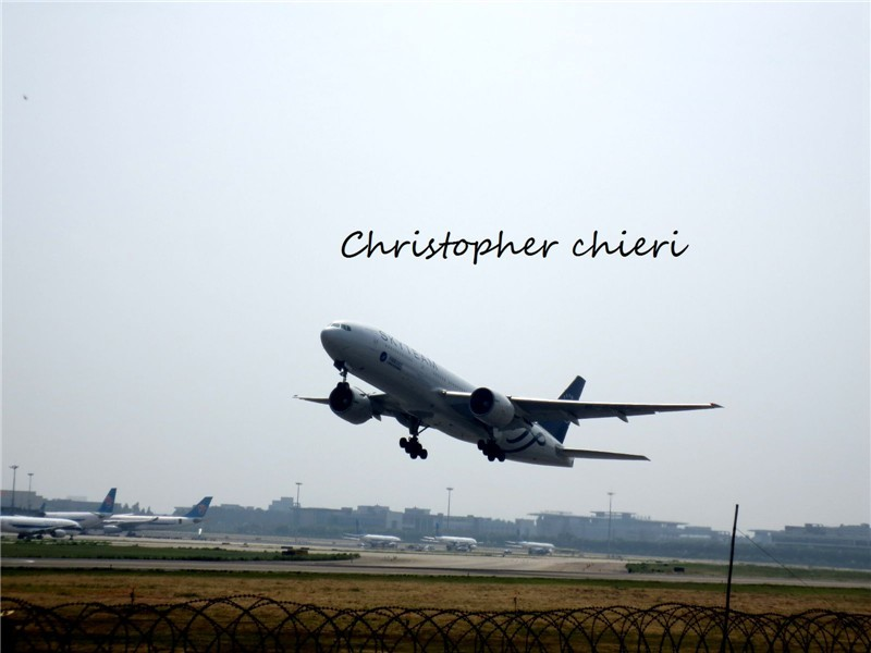 Re:[原创][CHIERI]煤堆拍机精选 BOEING 777-200 B-2056