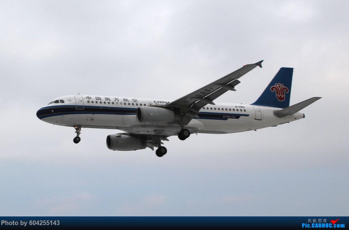 Re:[原创]大连28跑头大雪后拍机 AIRBUS A320-200