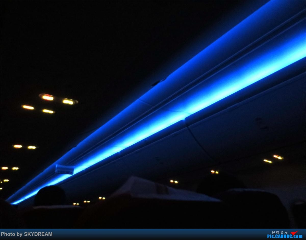 Re:[原创]一次偶然机会,发现这个网站,从此,成为飞友一员 BOEING 737-800 B-1992 中国潍坊机场