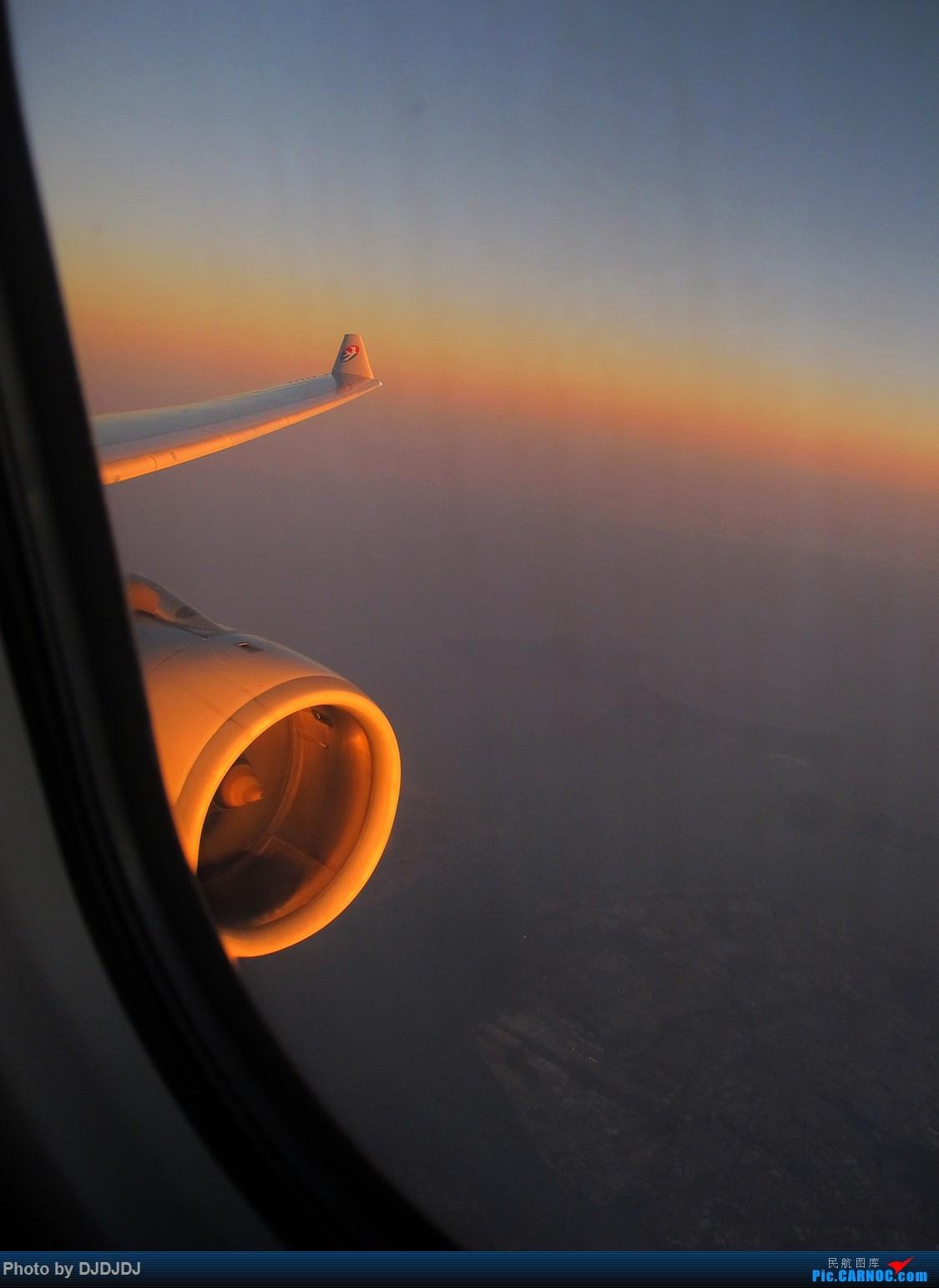 【BLDDQ】才个地方,说出两个岛名,前五名每人十架小飞机,哈哈