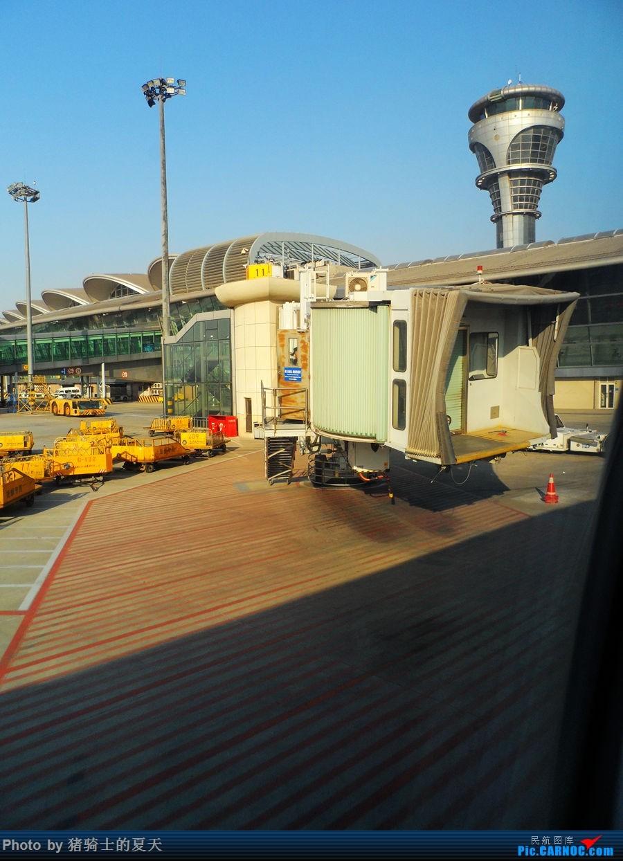Re:[原创]人生首飞 BOEING 737-800 B-5689
