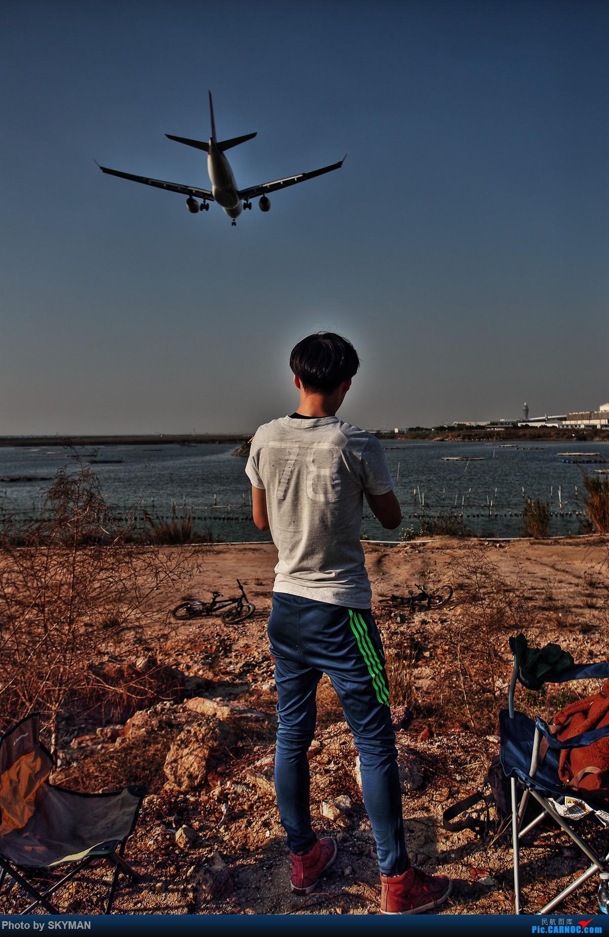 Re:[原创]2014 我们一路一起&有你真好    中国深圳宝安国际机场