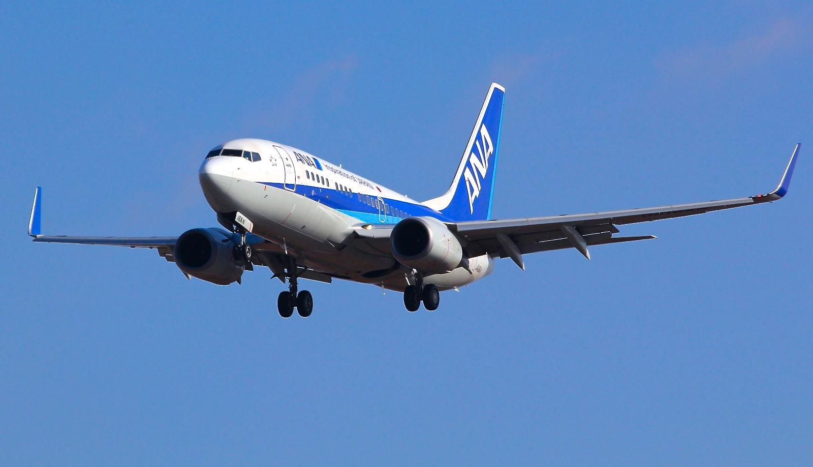 Re:[原创][DLC]冷风万里晴空试镜 BOEING 737-700  中国大连周水子国际机场