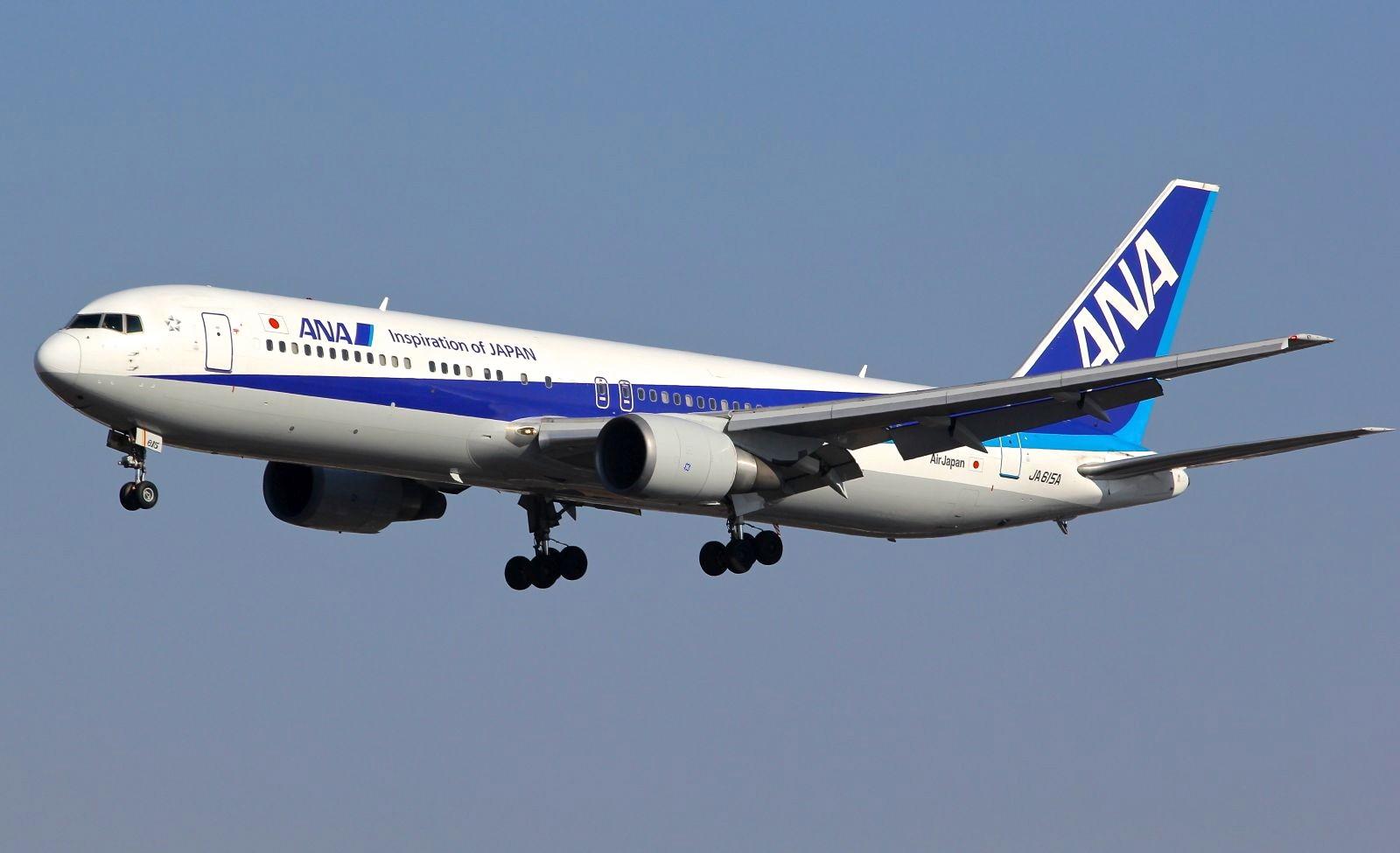 Re:[原创][DLC]冷风万里晴空试镜 BOEING 767-300  中国大连周水子国际机场