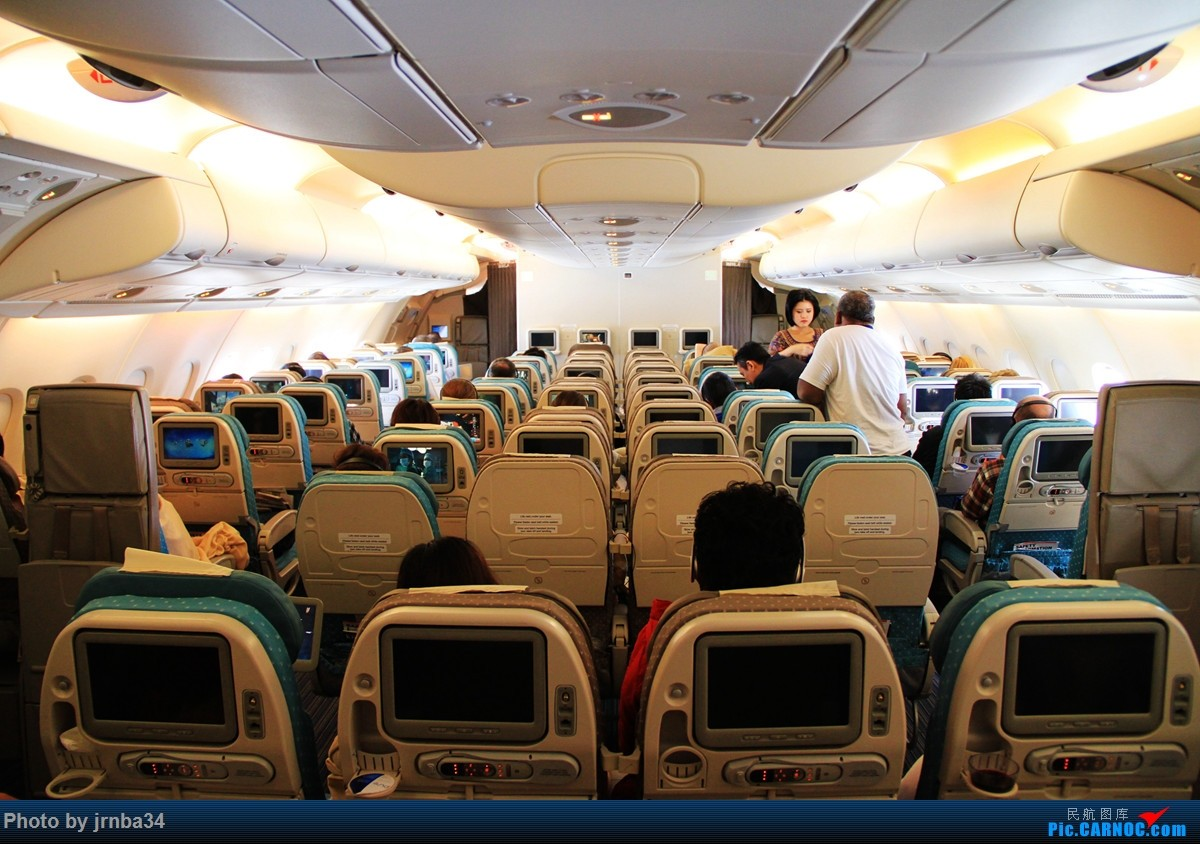 g游记 98 新加坡航空 SQ286 A380 800 奥克兰AKL 新加坡SIN 刚巧赶