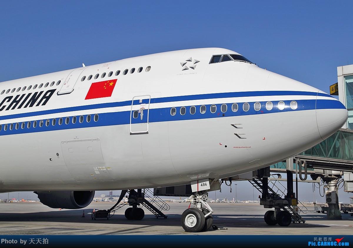 国航333机型_>>[原创]波音747-8i将成为国航的主力机型