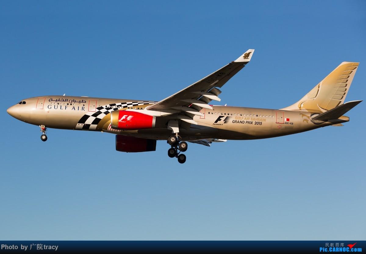 [原创]半年没有上论坛,这次回来就要给大家带来绝对劲爆的图片,伦敦希斯罗大蓝天,海湾航空F1彩绘,克罗地亚星空联盟320,墨西哥787,备降LHR的肯尼亚77W AIRBUS A330-200 A9C-KB 伦敦希斯罗机场