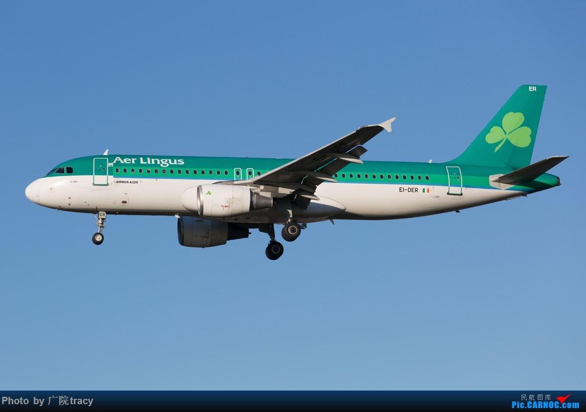 Re:[原创]半年没有上论坛,这次回来就要给大家带来绝对劲爆的图片,伦敦希斯罗大蓝天,海湾航空F1彩绘,克罗地亚星空联盟320,墨西哥787,备降LHR的肯尼亚77W AIRBUS A320 EI-DER 伦敦希斯罗机场