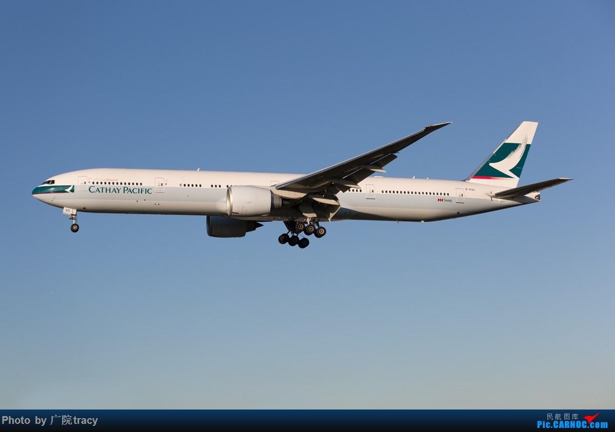 Re:[原创]半年没有上论坛,这次回来就要给大家带来绝对劲爆的图片,伦敦希斯罗大蓝天,海湾航空F1彩绘,克罗地亚星空联盟320,墨西哥787,备降LHR的肯尼亚77W BOEING 777-300ER B-KQS 伦敦希斯罗机场