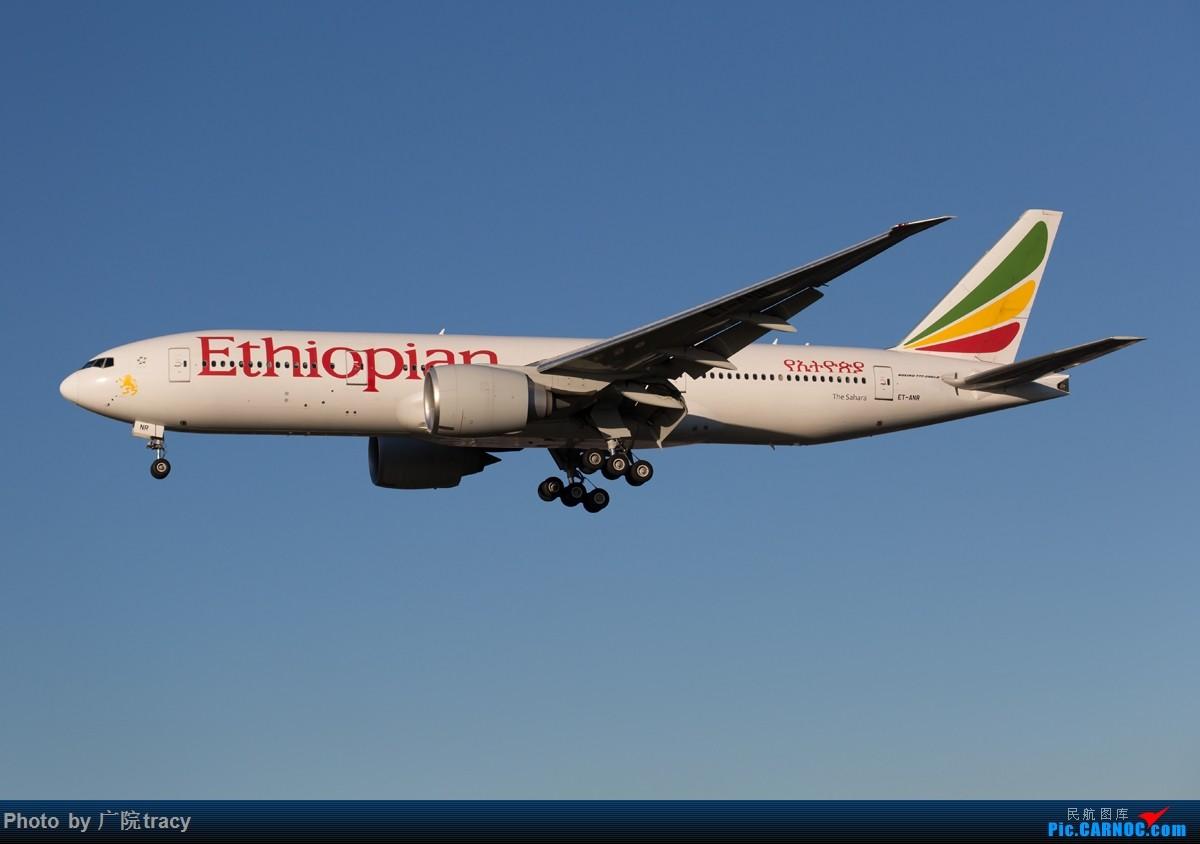 Re:[原创]半年没有上论坛,这次回来就要给大家带来绝对劲爆的图片,伦敦希斯罗大蓝天,海湾航空F1彩绘,克罗地亚星空联盟320,墨西哥787,备降LHR的肯尼亚77W BOEING 777-200LR ET-ANR 伦敦希斯罗机场