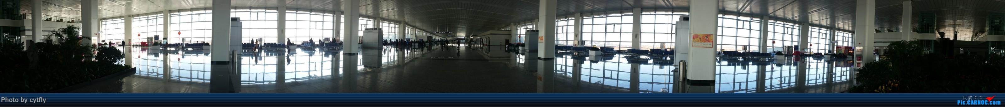 Re:[原创]SJW-SYX-PEK 三亚Holiday AIRBUS A320-200 B-6652 中国石家庄正定国际机场 中国石家庄正定国际机场
