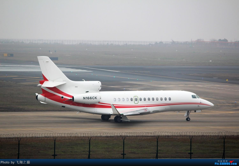 Re:[原创]2015CKG春运超级大烂天拍机篇 不知道  重庆江北国际机场