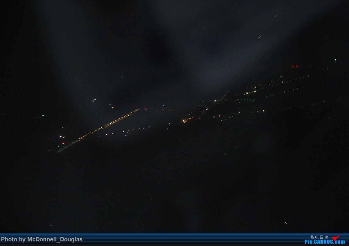 Re:[原创]【上海飞友会】迟来的游记,这么短的夜航纯是为了刷航段的呀 ZSPD-ZSNJ viaCES2882 小飞机有奖必回 AIRBUS A319-132 B-6456  中国南京禄口国际机场