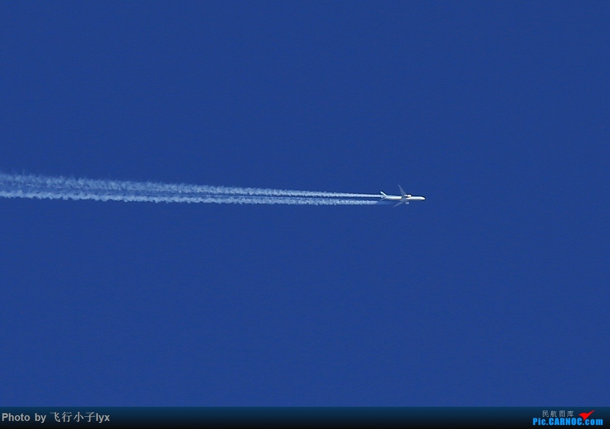 Re:[原创]数月没去机场,为了枫叶国787呆了一下午【43P】