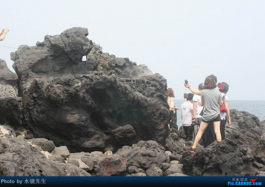Re:[原创]水镜先生新版游记[2011年08月][第053集09部]龙头岩:下滑道