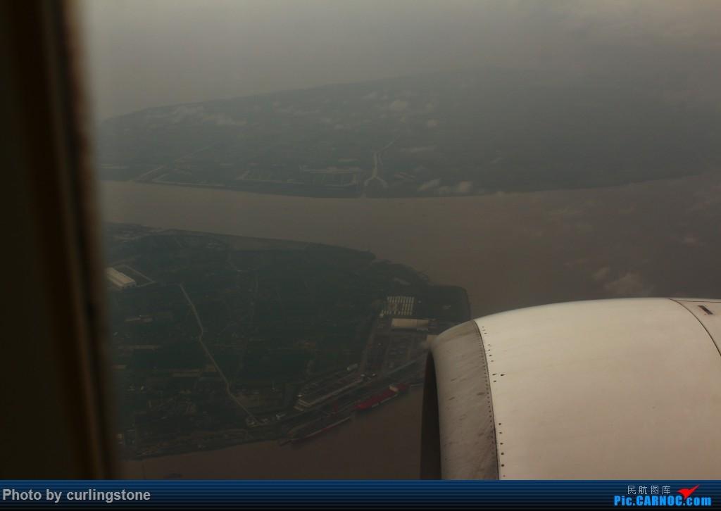 Re:[原创]【长春飞友会】最初的和最后的任性——人生难道不是 不缺憾 便也不美丽的么 BOEING 737-700 B-5214 中国上海浦东国际机场