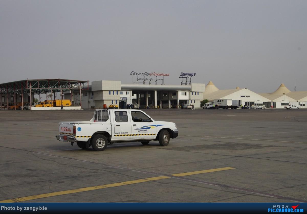 Re:來點這里沒有的, 埃及航空國內航線,E170 盧克索到開羅