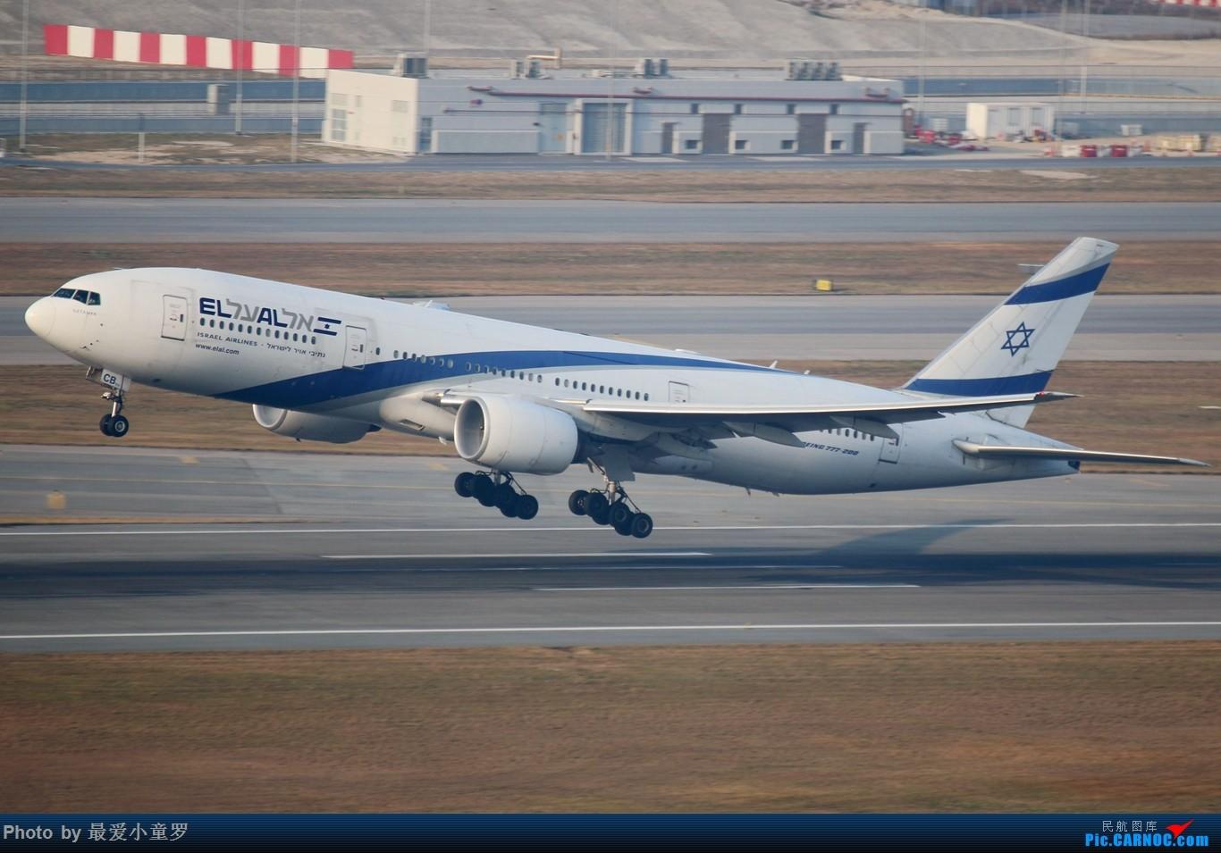 Re:[原创]2015年1月25日香港沙螺湾烂天拍机第二集——波音777 BOEING 777-200ER AX-ECB