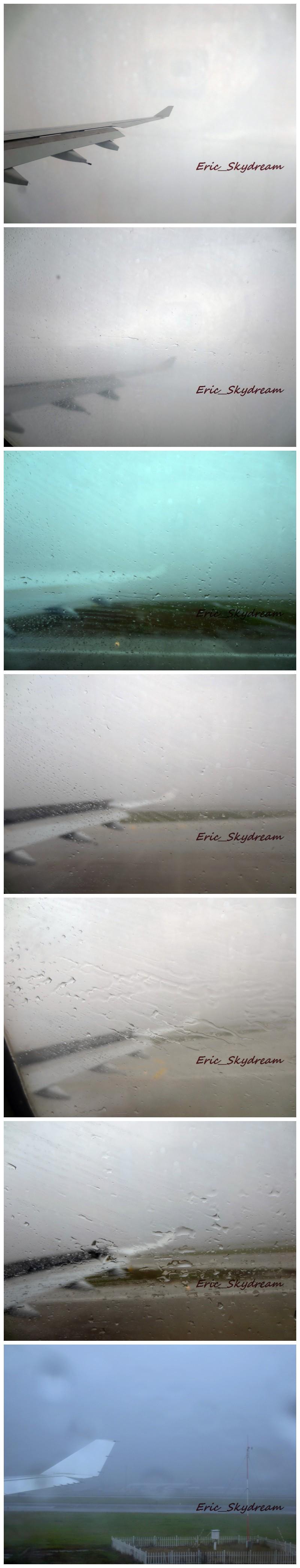 Re:[原创]<Eric's Journal> 01 飞雪 伙伴 御风长安之旅 新人首篇游记