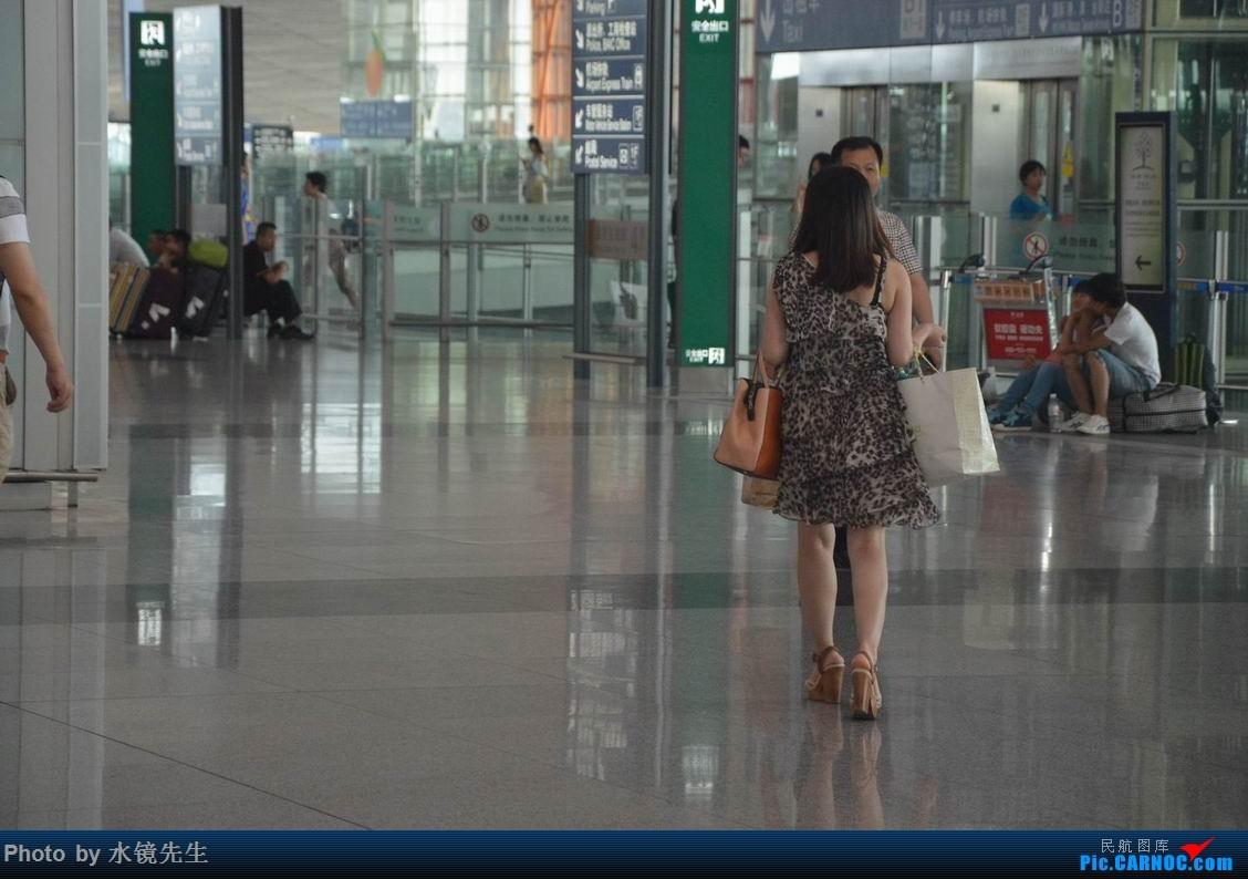 Re:[原创]水镜先生新版游记[2014年06月][第082集01部]无锡:梅雨江南