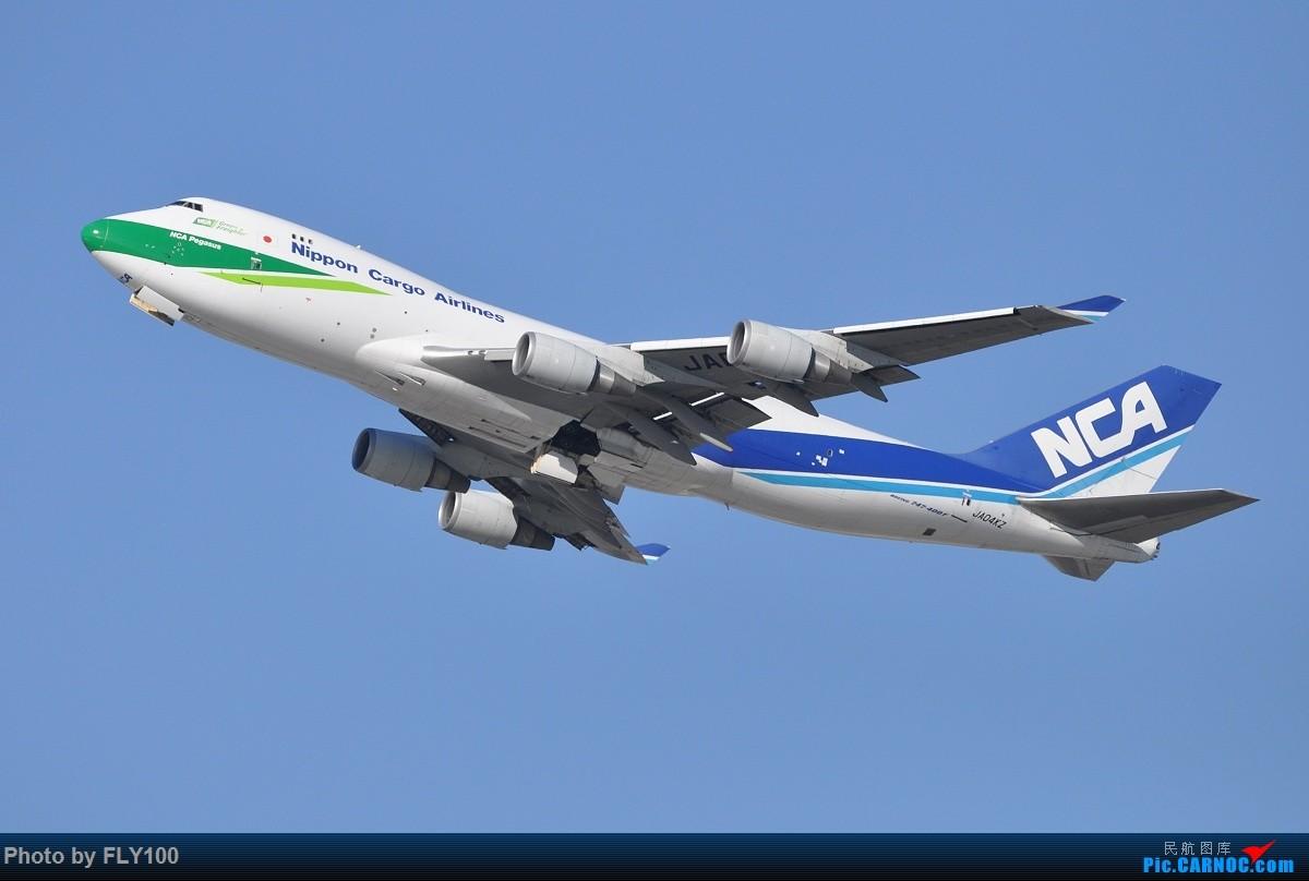 Re:[原创]【LAX】新货都发完了,来点存货吧 #Imperial Hill# BOEING 747-400 JA04KZ 美国洛杉矶机场