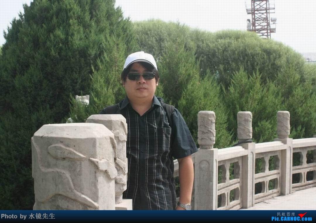 Re:[原创]水镜先生新版游记[2011年08月][第054集02部]阿帕克和卓:墓园传说