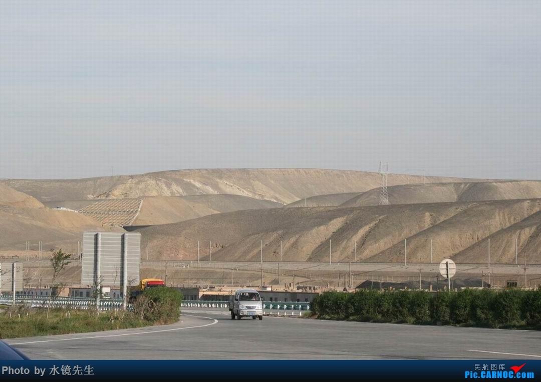 [原创]水镜先生新版游记[2011年08月][第054集07部]风天火地:吐鲁番