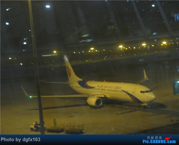 Re:[原创]【dgfx163的游记(5)】 大连航空 B-737-800 北京PEK-大连DLC 回国第二段,坐特价的头等舱!