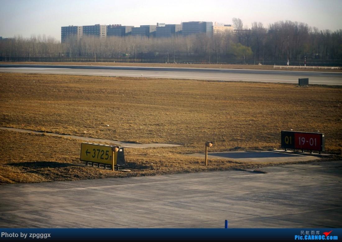 Re:Re:[原创]【zpgggx飞行游记】游走八桂大地,深度体验南宁机场;悲催京广西路,遭遇延误继而改签。 AIRBUS A321-200 B-6363 中国南宁吴圩国际机场