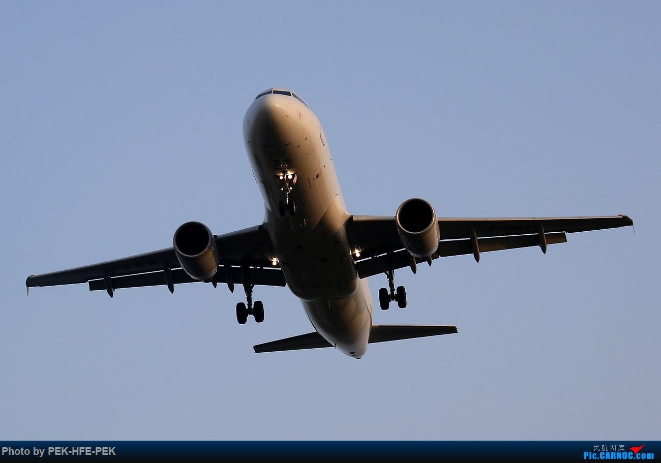 Re:[原创][AutumnKwok]新桥机场33头拍的几张图,第一次拍到大篷车~ AIRBUS A320-200 B-9949 hfe