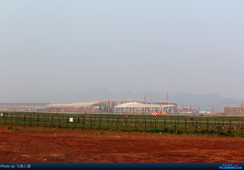 Re:[原创]2015CKG起飞系列图集锦    中国重庆江北国际机场