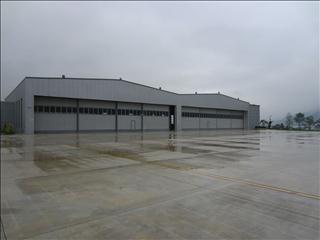 Re:正阳竹歧直升机场