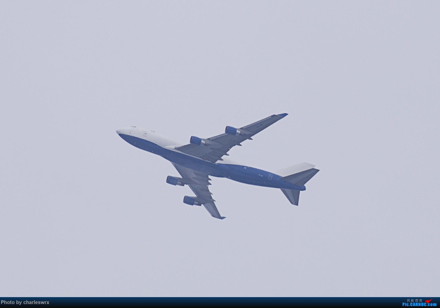 Re:[原创]4.5清明小假的CTU    中国成都双流国际机场