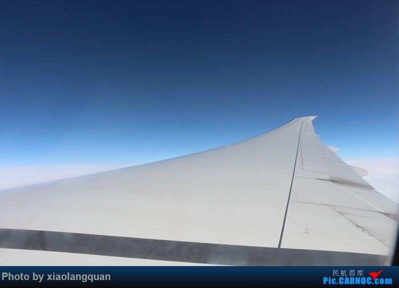 Re:[原创]19日从南往北走的欧洲蜜月游(上集)HKG-SVO by俄航777w,SVO-FCOby俄航320(更新中,图多请小心)小飞机送一返一 BOEING 777-300ER VP-BGF 中国香港赤鱲角国际机场