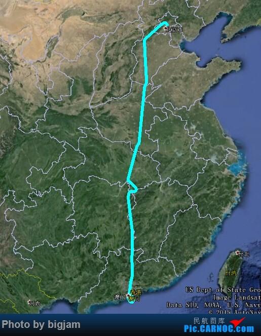 Re:[原创]香港三日闲游,外加沙螺湾和HKG T2观景台拍机游记(没有大段的时间更新,所以每天持续更新)