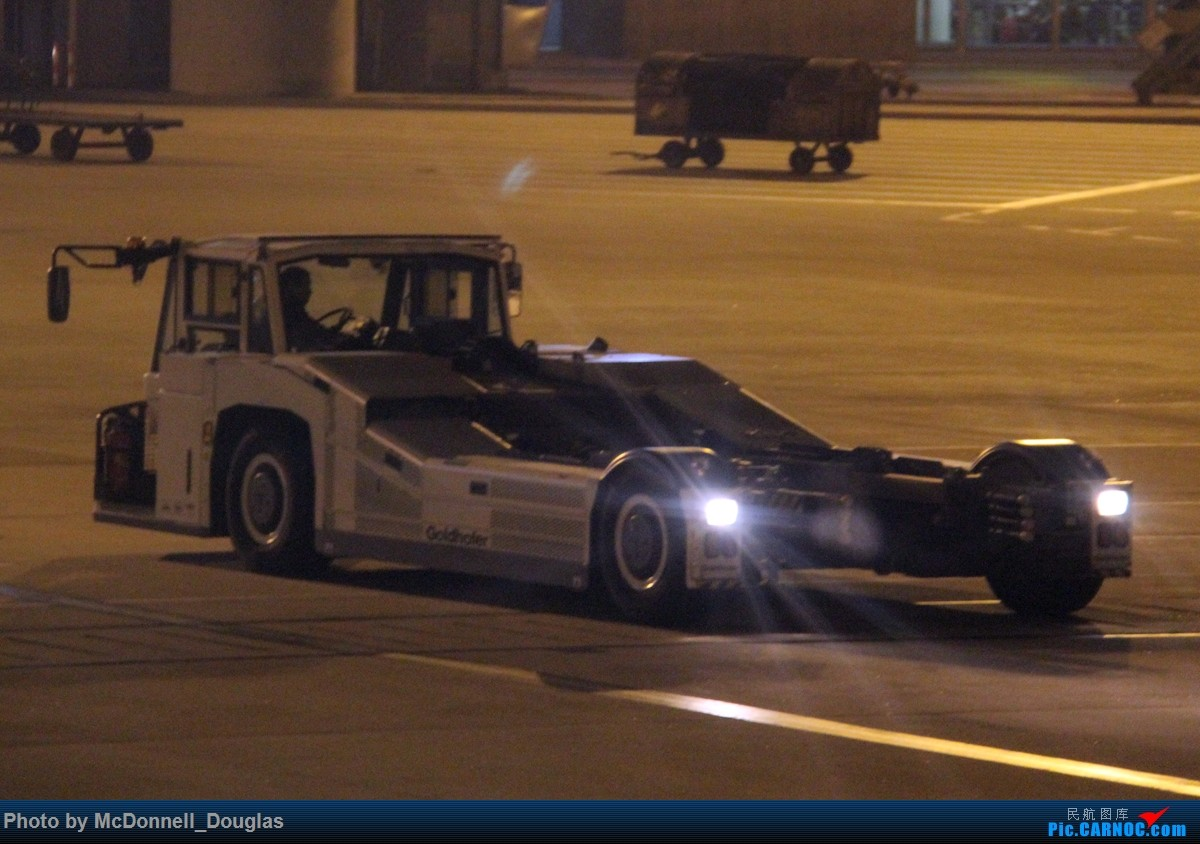 Re:[原创]【上海飞友会】和上次一样的目的,仍然为了航段,不过比上次有意思的多啦 ZSPD-ZSNJ byCES2882 小飞机有奖必回 AIRBUS A320-214 B-6757 中国上海浦东国际机场 中国上海浦东国际机场