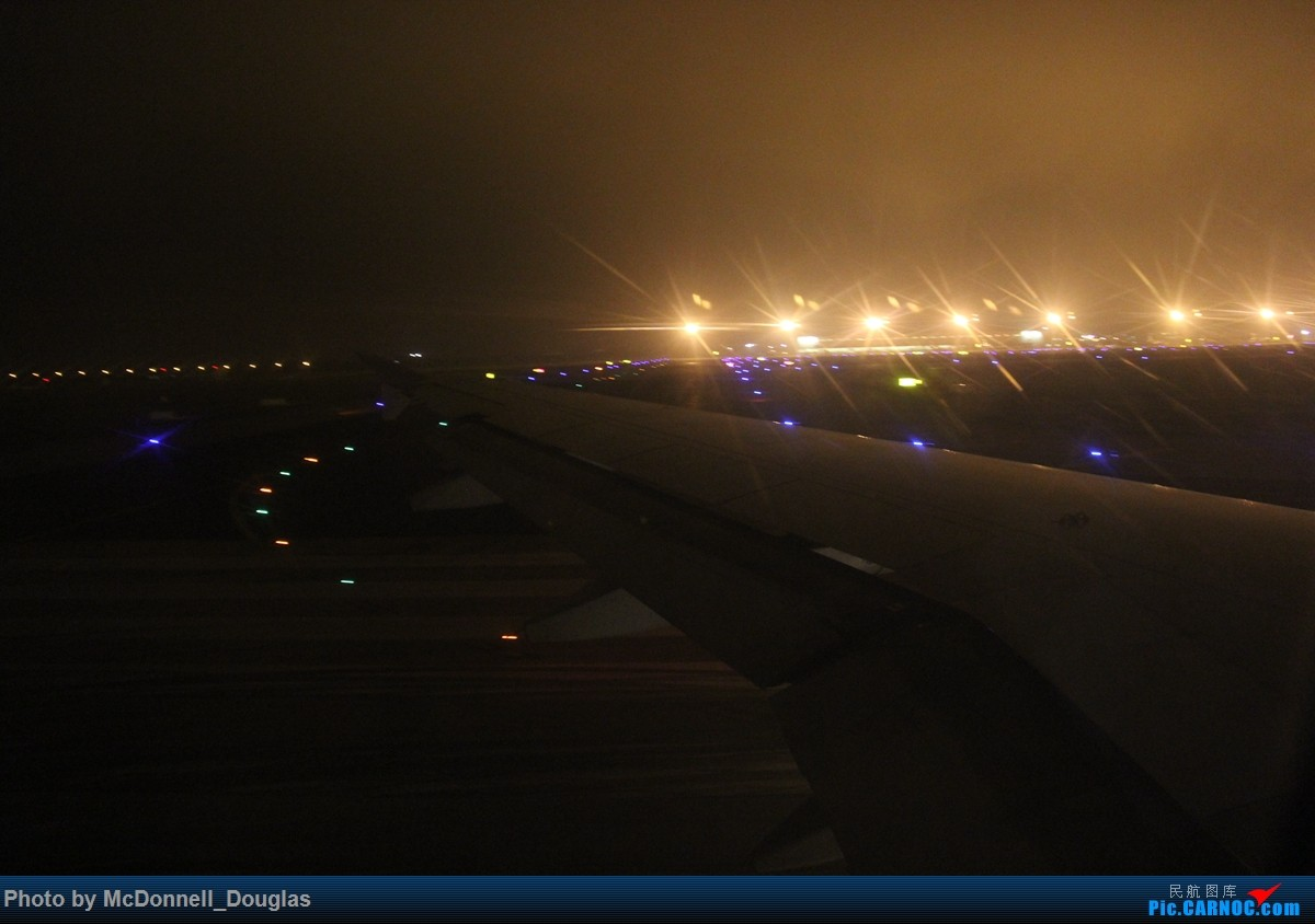Re:[原创]【上海飞友会】和上次一样的目的,仍然为了航段,不过比上次有意思的多啦 ZSPD-ZSNJ byCES2882 小飞机有奖必回 AIRBUS A320-200 B-6757 中国上海浦东国际机场