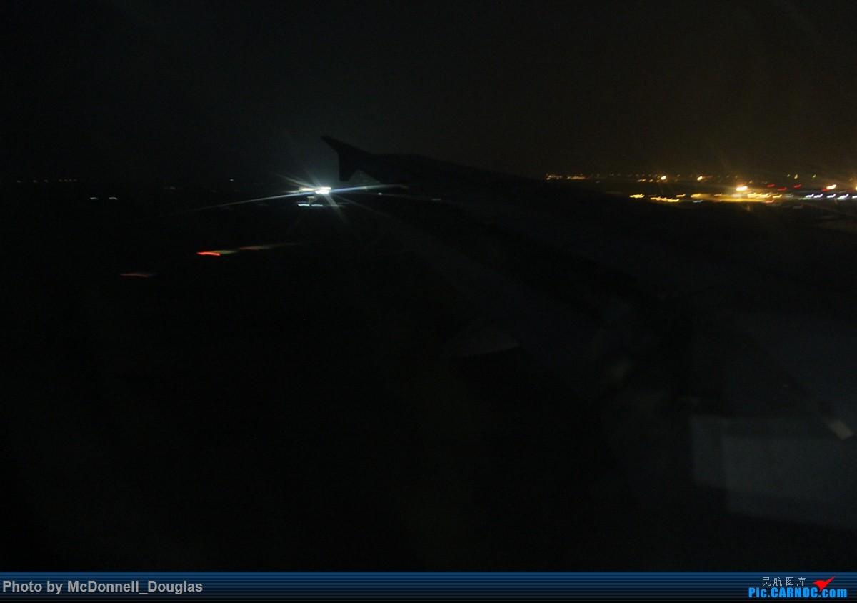 Re:[原创]【上海飞友会】和上次一样的目的,仍然为了航段,不过比上次有意思的多啦 ZSPD-ZSNJ byCES2882 小飞机有奖必回 AIRBUS A320-200 B-6757