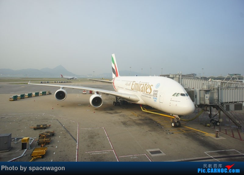 Re:[原创]十天南印度果阿孟买婚礼之旅九种交通工具全纪录 AIRBUS A380-800
