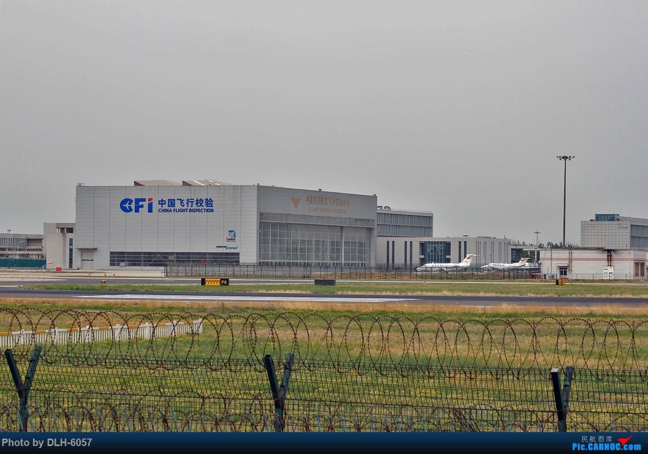 Re:[原创]15/5/6 Peking 01/18R    中国北京首都国际机场